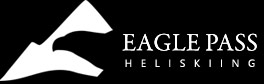 eagle_pass_logo_onblack